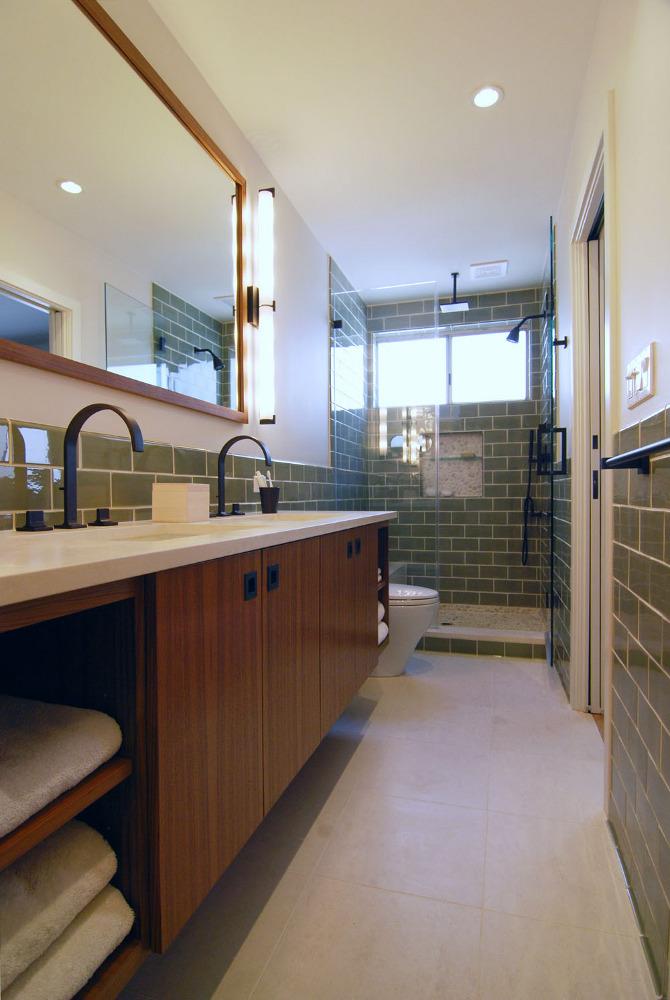 Bathrooms Amy Sklar Design Inc