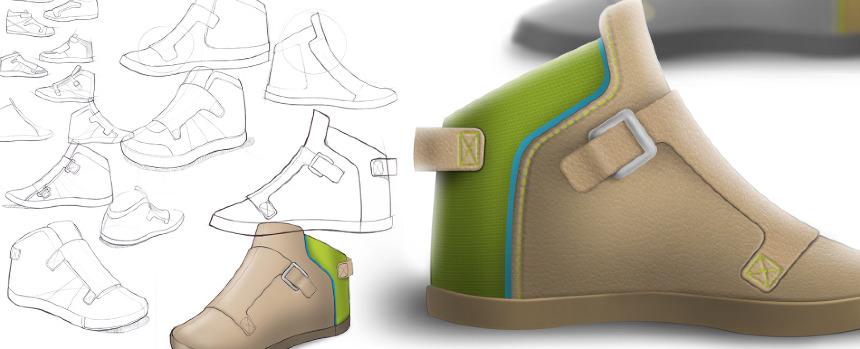 mihai hogea industrial design portfolio. Black Bedroom Furniture Sets. Home Design Ideas